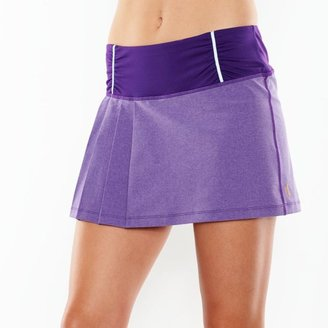 Lucy Fast as You Can Skirt