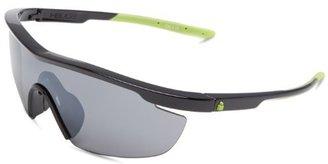 Iron Man Ironman Pro Helios Shield Sunglasses