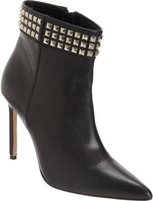Manolo Blahnik Digas Ankle Boots