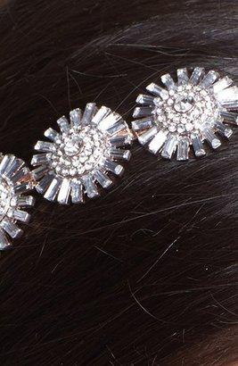 Tasha 'Circles of Life' Headband