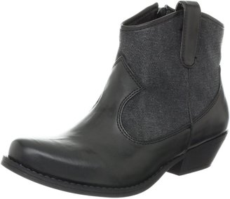 Chinese Laundry by Women's Bellestarr Ankle Boot