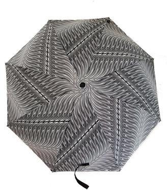 Dandyfrog Zebra Umbrella Small