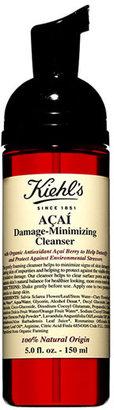 Kiehl's Kiehl?s Since 1851 Açaí Damage-Minimizing Cleanser