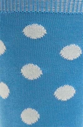Paul Smith 'Bright Spot' Socks