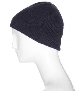 Dear Cashmere Cashmere hat