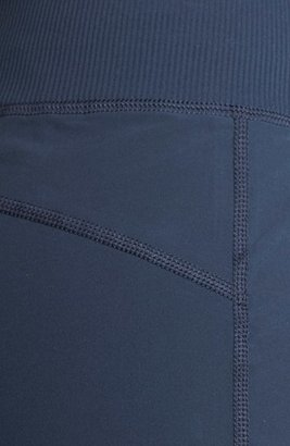 Zella Women's 'City' Shorts