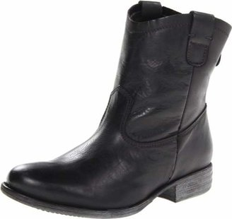 Eric Michael Women's Hannah Boot $119.23 thestylecure.com