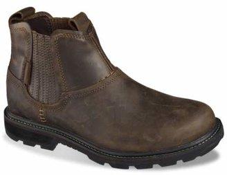Skechers Blaine Orsen Boot