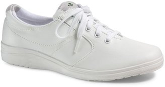 Grasshoppers Stretch Plus Wide Women's Casual Shoes
