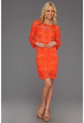 Trina Turk Summertime Dress Women's Dress