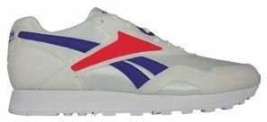 Reebok Rapide Logo Sneakers