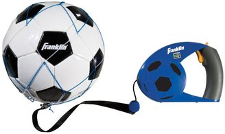Franklin Sports MLS Original Soccer Leash