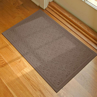 Bed Bath & Beyond Microfibre® Low 2-Foot x 3-Foot Door Mat