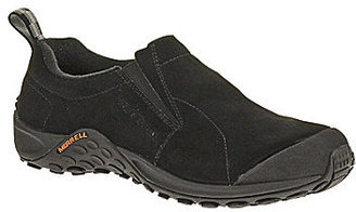 Merrell Jungle Touch Slip-On Shoes