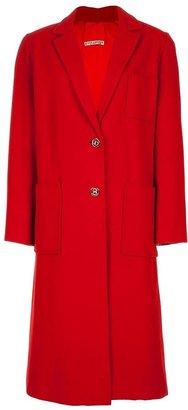 Guy Laroche Vintage long coat