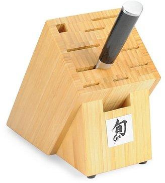 Shun Classic 2-Piece Build-a-Block Set