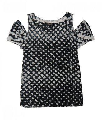 Kelly Wearstler Lattice Shirt