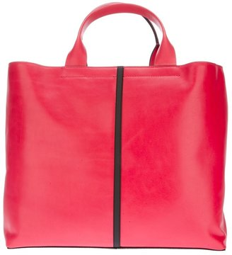 Reed Krakoff 'Track' shopper