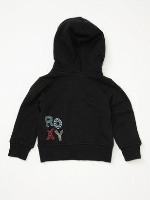 Roxy Baby Groovy Sweatshirt