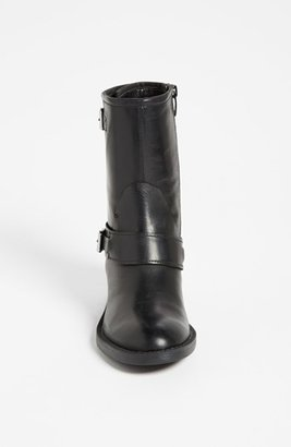 Enzo Angiolini 'Saharia' Boot