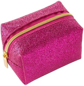 Container Store minimergency® Survival Kit Glitter Pink