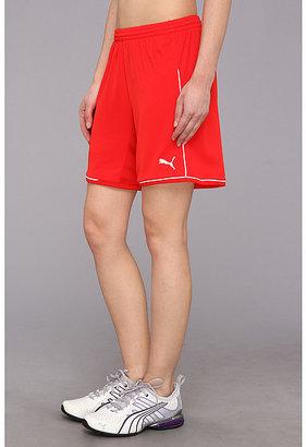 Puma Manchester Short