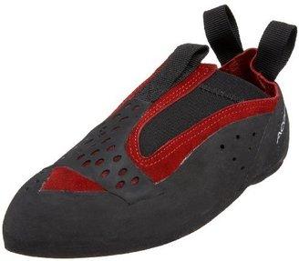 Acopa Men's Enzo Climbing Shoe
