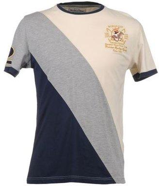Beverly Hills Polo Club Short sleeve t-shirt