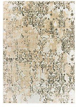 Oriental Weavers Bowen 2067W Area Rug, 6'7 x 9'6