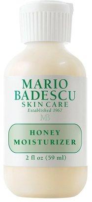 Mario Badescu Honey Moisturizer