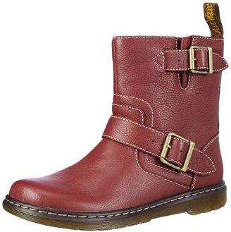 Dr. Martens Women's Gayle Boot