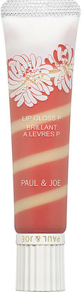 Paul & Joe Lipgloss P