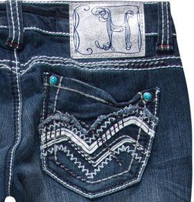 Hydraulic Bailey Womens Skinny Jeans