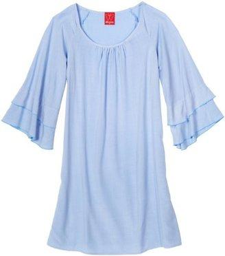 Ella Moss Girls 7-16 Soiree Dress