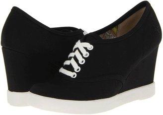 BC Footwear Merry (Black) - Footwear