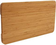 Breville BOV650CB Bamboo Cutting Board for Smart Oven®