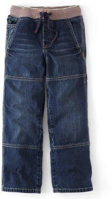 Mini Boden Carpenter Pants (Toddler Boys, Little Boys & Big Boys)