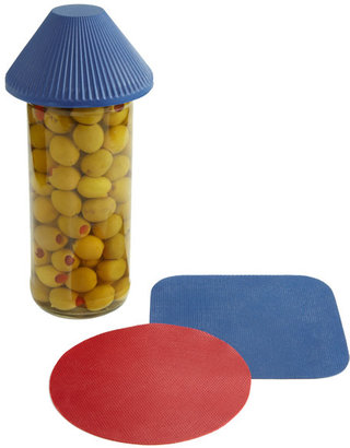 Container Store Jar Grips