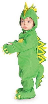 Rubie's Costume Co Costume - Dragon-0-6 months