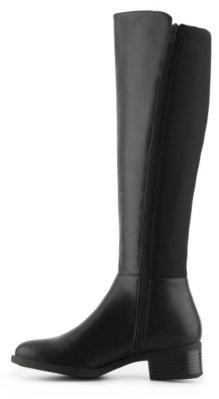 Kelly & Katie Turner Riding Boot