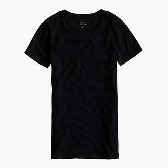 J.Crew Tissue T-shirt