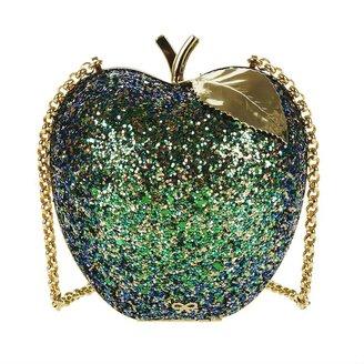 Anya Hindmarch Apple
