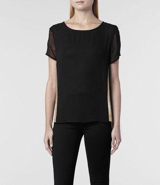AllSaints Blake T-shirt