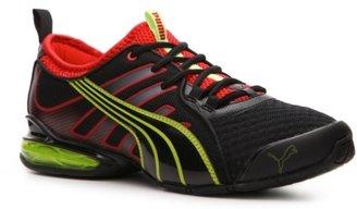 Puma Voltaic 4 Fade Running Shoe - Mens