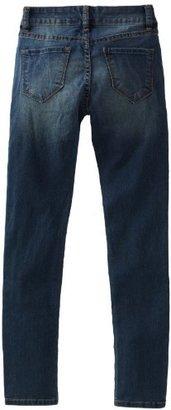 IT Jeans !iT Jeans Girls 7-16 Ultra Skinny Jean