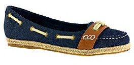 "Bella Vita Buoy II"" Boat Shoes"
