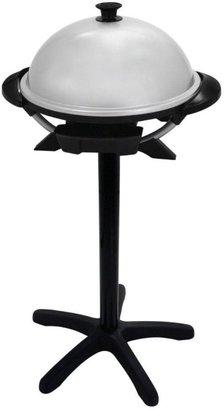 George Foreman 13-Serving Indoor/Outdoor Grill