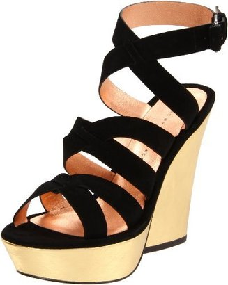 Marc by Marc Jacobs Women's Platform Sandal
