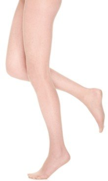 Berkshire Shaping Firm All The Way Sheer Invisible Control Top Pantyhose 5052