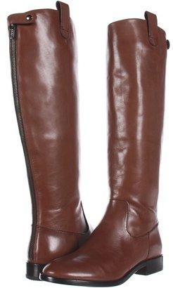 KORS Mariel (Mocha Vachetta) - Footwear